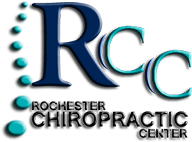 Rochester Chiropractic Center
